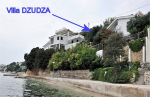 thumb_1459990_podaca_apartments_gradac_private_accommodation_1.jpg