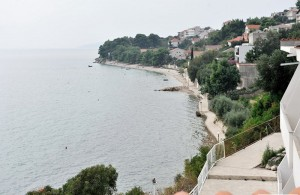 thumb_1462654_podaca_apartments_gradac_private_accommodation_1.jpg
