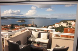 thumb_1462687_hvar_apartments_island_hvar_private_accommodation_1.jpg