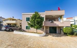 thumb_1465724_apartments_zadar_vacation_rentals_croatia.jpg