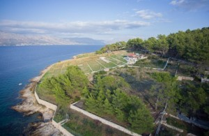 thumb_1471706_postira_apartments_island_brac_croatia_1.jpg