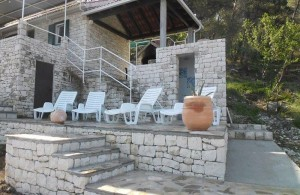 thumb_1471706_postira_appartamenti_isola_brac_croazia_3.jpg