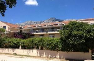 thumb_1475375_orebic_apartments_peljesac_vacation_rentals_croatia.jpg