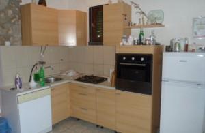 thumb_1486508_liki_apartmany_ostrov_drvenik_veli_sukromne_ubytovanie_3.jpg