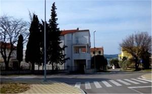 thumb_1495515_apartmenthaus_biograd_na_moru_privatunterkunft_kroatien.jpg