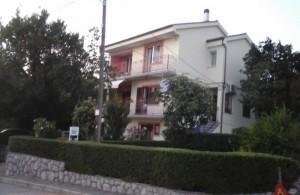 thumb_1495609_kraljevica_apartments_croatia_vacation_1.jpg