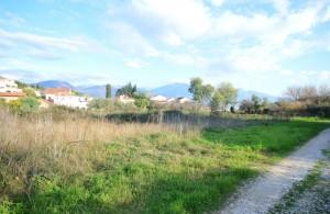 thumb_1495621_kretnine-plot-for-sale-baosic-herceg-novi-montenegro--2-.jpg