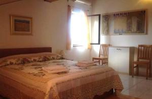 thumb_1496458_savudrija_appartamenti_umago_alloggio_privato_4.jpg