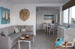 thumb_1497569_milna_appartamenti_vis_alloggio_privato_4.jpg