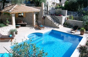 thumb_1500576_tat_apartments_dubrovnik_private_accommodation_croatia_1.jpg
