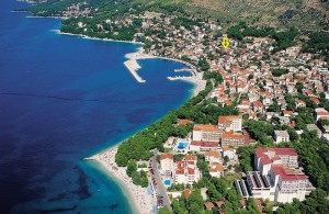 thumb_1502341_baska_voda_apartments_croatia_private_accommodation_1.jpg