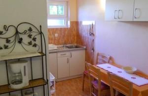 thumb_1502341_baska_voda_appartamenti_croazia_alloggio_privato_3.jpg