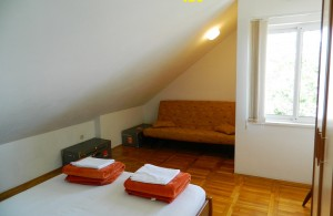 thumb_1503803_baska_voda_apartmany_chorvatsko_sukromne_ubytovanie_5.jpg