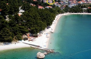 thumb_1503803_baska_voda_apartments_croatia_private_accommodation_1.jpg