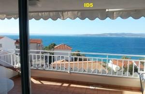 thumb_1503803_baska_voda_appartamenti_croazia_alloggio_privato_3.jpg