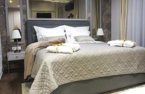 thumb_1506883_zadar_apartments_rooms_in_zadar_1.jpg