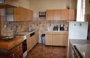 thumb_1507509_barotul_apartamenty_pasman_kwatera_prywatna_3.jpg
