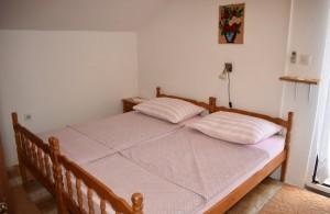 thumb_1507509_barotul_appartamenti_pasman_alloggio_privato_4.jpg