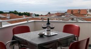 thumb_1509905_diklo_apartmenthaus_zadar_privatunterkunft_kroatien.jpg