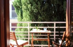 thumb_1513409_vodice_apartments_croatia_private_accommodation_2.jpg