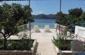 thumb_1516959_viganj_apartments_orebic_croatia_private_accommodation_1.jpg