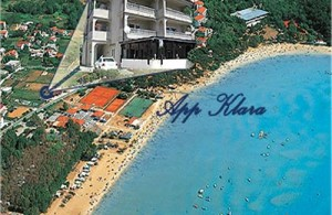 thumb_1517015_lopar_apartments_orebic_private_accommodation_croatia_1.jpg
