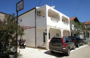 thumb_1519334_vodice_apartments_private_accommodation_croatia_1.jpg