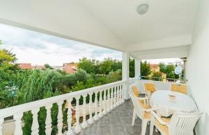 thumb_1519905_privlaka_appartamenti_nin_alloggio_privato_croazia_3.jpg