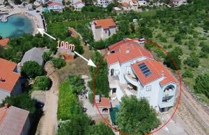 thumb_1520180_snica_apartments_novalja_private_accommodation_croatia_1.jpg
