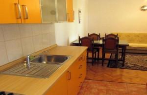 thumb_1521437_drvenik_appartamenti_makarska_alloggio_privato_croazia_4.jpg