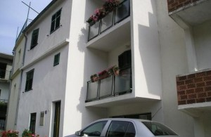 thumb_1521437_enik_apartmany_makarska_sukromne_ubytovanie_chorvatsko_2.jpg