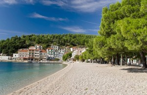 thumb_1521437_enik_apartments_makarska_private_accommodation_croatia_1.jpg