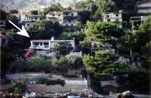 thumb_1524952_stanici_apartments_omis_private_accommodation_croatia_1.jpg