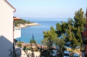 thumb_1524962_losinj_apartments_losinj_private_accommodation_croatia_1.jpg