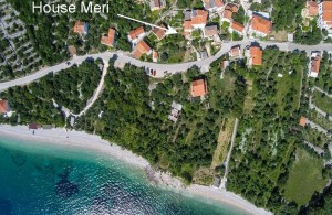 thumb_1525222_olascica_apartments_cres_private_accommodation_croatia_1.jpg