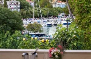 thumb_1525889_krk_appartamenti_isola_krk_alloggio_privato_croazia_3.jpg