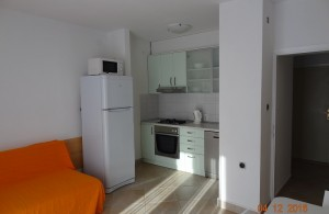 thumb_1529204_porat_appartamenti_zivogosce_alloggio_privato_croazia_3.jpg