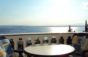thumb_1531362_ca_apartments_crikvenica_private_accommodation_croatia_1.jpg