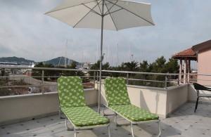 thumb_1531842_apartments_island_murter_private_accommodation_croatia_1.jpg