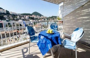 thumb_1532638_ubrovnik_apartments_gruz_private_accommodation_croatia_1.jpg