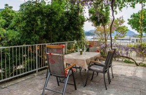 thumb_1533068_enik_apartments_peljesac_private_accommodation_croatia_1.jpg