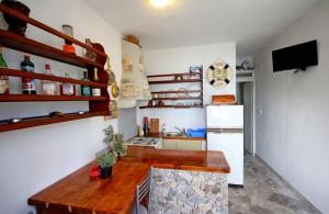 thumb_1533697_zvirje_apartmany_brac_sukromne_ubytovanie_chorvatsko_4.jpg
