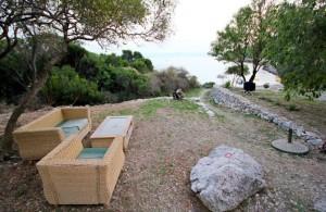 thumb_1533697_zvirje_appartamenti_brac_alloggio_privato_croazia_3.jpg