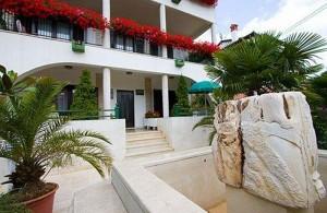 thumb_1534933_rovinj_apartments_istria_private_accommodation_croatia_1.jpg