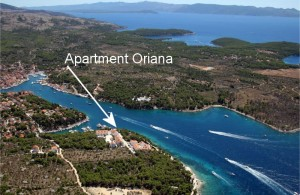 thumb_1538317_milna_apartments_brac_private_accommodation_croatia_1.jpg