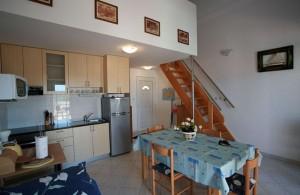 thumb_1538317_milna_appartamenti_brac_alloggio_privato_croazia_3.jpg