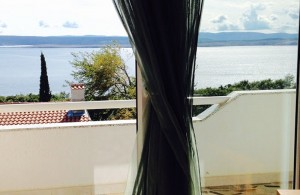 thumb_1538980_lj_apartments_crikvenica_private_accommodation_croatia_1.jpg