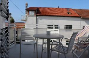 thumb_1539677_arica_apartments_sibenik_private_accommodation_croatia_1.jpg