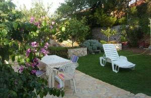 thumb_1541358_tisno_apartments_murter_private_accommodation_croatia_1.jpg