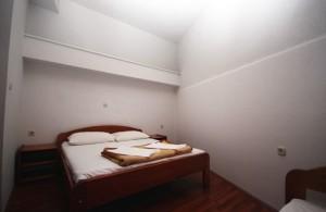 thumb_1545020_adac_apartmany_makarska_sukromne_ubytovanie_chorvatsko_4.jpg